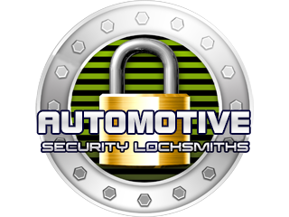 Automotive Locksmiths